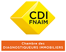 Diagnostic immobilier Montagnac